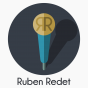 RubenRedet Podcast Download
