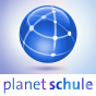 Podcast : Planet-Schule-Videos
