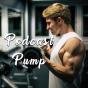 Podcast Pump mit Tim Schröder Podcast Download