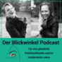 Der Blickwinkel Podcast Podcast Download