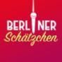 Berliner Schätzchen Podcast Download