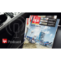 Podcast Download - Folge bpzPodcast: Trendbericht – Elektro-Autobahn im Feldversuch online hören