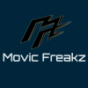 Podcast : Filme, Kino und mehr