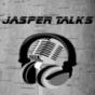 Podcast : Jasper Talks - Mitte Zwanzig sucht Sinn des Lebens.