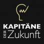 Podcast : Kapitäne der Zukunft