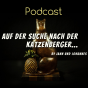 Podcast : Auf der Suche nach der Katzenberger