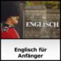 Englisch für Anfänger Podcast Download