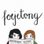 foejetong Podcast Download