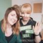 Schrippe meets Seele - Deine Mütter Der Podcast Podcast Download