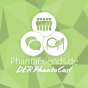 Podcast: PhantaCast
