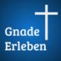 Gnade Erleben Podcast Download