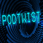 PodTwist Podcast Download