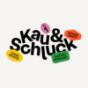 Kau und Schluck Podcast Download