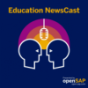 Podcast Download - Folge Education NewsCast 024 LearnTec New Work online hören