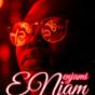 Film-Nerd Podcast Download