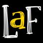 Podcast Download - Folge Green Lantern: The Animated Series macht Mythologie online hören