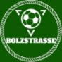 Bolzstraße Podcast Download