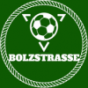 Bolzstraße Podcast Download