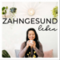 Podcast Download - Folge AHO - Food Start-Up, Lokale Superfoods, Sprossencracker online hören