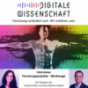 Digitale Wissenschaft Podcast Download