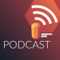 Medienpreis Games Podcast Podcast Download