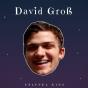 David Groß Podcast Download