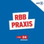 "Podcast Download - Folge Erster ""PraxisBarometer Digitalisierung"" online hören"