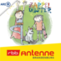 Zappelduster, für Kinder ab 4 | Antenne Brandenburg Podcast Download