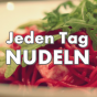 Jeden Tag Nudeln - Der studentische Podcast Podcast Download