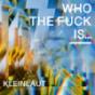 KLEINLAUT Podcast Download