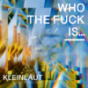KLEINLAUT Podcast Download