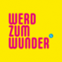 Werd zum Wunder Podcast Download