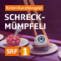 Schreckmümpfeli Podcast Download