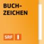 BuchZeichen Podcast Download