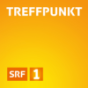 Treffpunkt Podcast Download