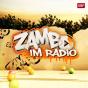 Zambo Podcast Download