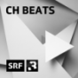 CH Beats Podcast Download