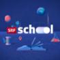 SRF mySchool HD