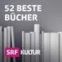 Podcast Download - Folge «Ein Hummerleben» von Erik Fosnes Hansen online hören