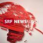 Newsflash HD