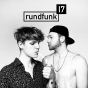 rundfunk 17 Podcast Download