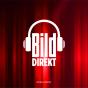 Podcast Download - Folge #9- Nach Giftanschlag: Wie Berlin jetzt London beistehen muss! online hören