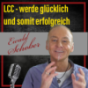 Podcast Download - Folge 019 - Wie wirkt sich mein Gefühl auf meine Lebensbereiche aus online hören