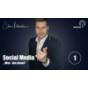 Social Media - Was´das denn? Podcast Download