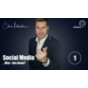 Social Media - Was´das denn? Podcast Download