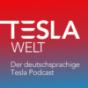 Podcast Download - Folge Tesla Welt - 03 - Die Telekom steigt ins Ladesäulen-geschäft ein, Größter deutscher Supercharger geht ans Netz, Tesla Semi macht die erste Lieferung und mehr online hören