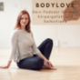 BodyLove Podcast Download
