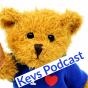 Kevs Podcast Podcast Download