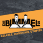 Die Bimmels Podcast Download