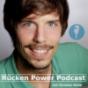 Rücken Power Podcast - Kraft tanken mit Christian - Fitness für Körper | Geist | Seele Download
